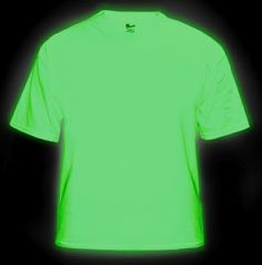 http://www.stepbystep.com/how-to-make-clothes-glow-in-the-dark-9838/