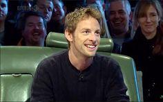 Ifølge rygterne er F1-køreren Jenson Button i dialog med BBC om at blive Chris Evans' medvært i den nye omgang TopGear. Og det kunne blive interessant - ikke mindst for Kevin Magnussen