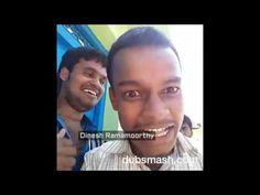 whatsapp funny videos 2016   whatsapp funny tamil dubsmash 2016 @whatsap...