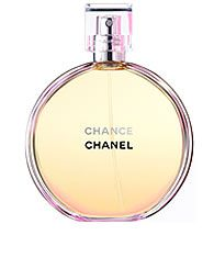"""""""The decidedly young fragrance for those who dare to dream"""" and appropriately my signature scent!"""