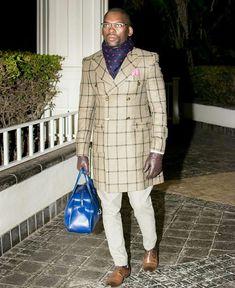 Thando Nondlwana (@thando_nondlwana) • Instagram photos and videos Double Breasted Coat, Suit Jacket, Suits, Photo And Video, Videos, People, Photos, Jackets, Instagram
