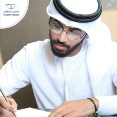 Attend your meetings with an elegant look wearing this rimless frames from #Bvlgari.  ومع هذا الموديل الانيق من #بولغاري تستطيع ان تحضر اجتماعاتك بمظهر انيق.   #Aljaber_optical #Bvlgari #Eyeglasses #UAE #Dubai #Sharjah #Abudhabi #Alain #RAK #health #Beauty #Dubaimall  #Fashion  #الجابر_للنظارات #بولغري #نظارات  #نظارات_طبيه  #الامارات #دبي #الشارقة #أبوظبي #دبي_مول #العين #صحة #موضه Eyeglasses, Round Sunglasses, Jewelry, Fashion, Eyewear, Moda, Glasses, Jewels, Fashion Styles