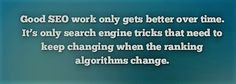 Get Well, Search Engine, Engineering, Social Media, Mechanical Engineering, Social Networks, Technology, Architectural Engineering
