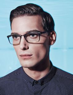 Guy-Laroche-Spring-Summer-2015-Menswear-Campaign-Nikola-Jovanovic-002