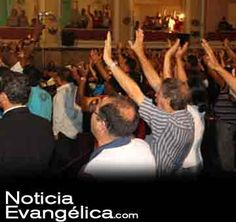 Aumenta persecución a cristianos en Cuba
