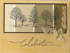 WAXYO NOVVSNJ by WAXYO - Cards and Paper Crafts at Splitcoaststampers