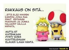 True Love, Minions, Haha, Friendship, Hilarious, Mood, Thoughts, Memes, Quotes