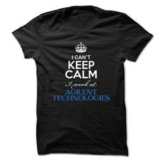 i work at agilent technologies - #tshirt design #tshirt print. LIMITED AVAILABILITY => https://www.sunfrog.com/LifeStyle/i-work-at-agilent-technologies-gr3z.html?68278