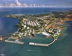 Darwin, Australia Adopts China's Tech for Total Social Control Western Australia, Australia Travel, Social Control, Land Of Oz, Cool Places To Visit, Places Ive Been, City Photo, Around The Worlds, Darwin Nt