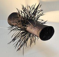 Maori Art New Zealand Weaving Kura Gallery Jess Paraone Whiringa 1