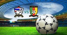 Thailand Vs Cameroon (Friendly match): Live stream, time, date, lineups, prediction, watch online, review - http://www.tsmplug.com/football/thailand-vs-cameroon-friendly-match-live-stream-time-date-lineups-prediction-watch-online-review/