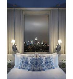 Mondrian Soho-New York