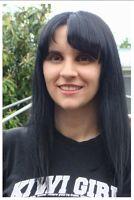 Urban Fantasy Investigations: Guest Blog + Giveaway: Stella Maris by Marita A. H...