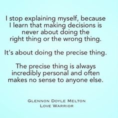 Glennon Doyle Melton Quotes Glennon Doyle Melton Quotes On Perfection  Google Search  Quotes