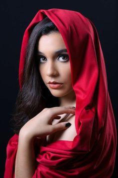 Auriana lima naked