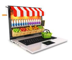 Start online store India with a multi-vendor facility. Our e-commerce platform will help you from every corner in designing a website which can assist you to earn more within a short time.