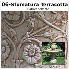 Gartenbrunnen Alassio CM102X 102X 110H in verschiedenen... https://www.amazon.de/dp/B072C3GTJC/ref=cm_sw_r_pi_dp_U_x_45LuAbSR1DT2T