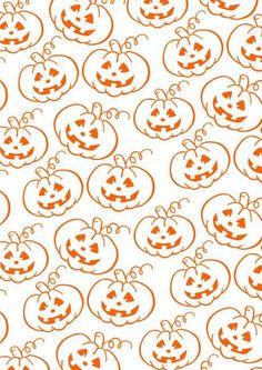 Halloween Email Background.240 Wallpaper Ideas Wallpaper Cute Wallpapers Iphone Wallpaper
