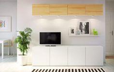 Olohuone - IKEA