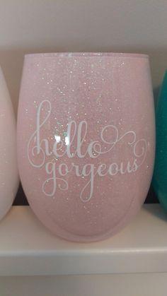 68 Best Glitter Cup Ideas Images Glitter Cups Diy