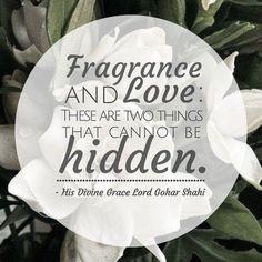 fragrance, perfume, quotes, QuoteOfTheDay