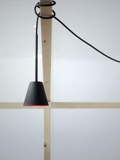 ★ #lamp