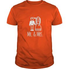 Mr & Mrs Marriage Proposal Funny T-Shirt Cute Couple Gift #gift #ideas #Popular #Everything #Videos #Shop #Animals #pets #Architecture #Art #Cars #motorcycles #Celebrities #DIY #crafts #Design #Education #Entertainment #Food #drink #Gardening #Geek #Hair #beauty #Health #fitness #History #Holidays #events #Home decor #Humor #Illustrations #posters #Kids #parenting #Men #Outdoors #Photography #Products #Quotes #Science #nature #Sports #Tattoos #Technology #Travel #Weddings #Women