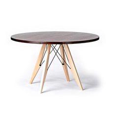 Resultado de imágenes de Google para http://img.homeportfolio.com/cms/582092/stylo-furniture-design-dining-tables-walnut-dining-table-with-steel-supports-400.jpg