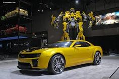 Photographs of the 2010 Chevrolet Camaro. An image gallery of the 2010 Chevrolet Camaro. Chevrolet Camaro, 2019 Camaro, Def Not, Chevy Muscle Cars, Yellow Car, Shelby Gt500, Drag Cars, American Muscle Cars, Cadillac