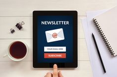 How to Turn Your Boring Newsletter into a Customer Acquisition Machine - The Productive Teams Blog https://productiveteams.io/how-to-turn-your-boring-agency-newsletter-into-a-customer-acquisition-machine/?utm_source=drip&utm_medium=email&utm_campaign=How
