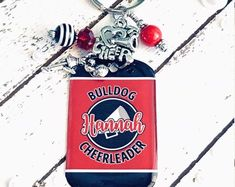 Personalized Photo Key Chains + Other Accessories by pixelilicious Cheer Gifts, Basketball Gifts, Golf Gifts, Gifts For Teens, Gifts For Her, Best Friend Gifts, Best Gifts, Gifts For Sports Fans, Senior Gifts