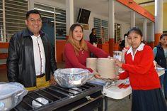 EL DIF MUNICIPAL DE SAN ANDRÉS TENEJAPAN, ENTREGA DOS COCINAS ESCOLARES EN CABECERA Y ENCINO GRANDE - http://www.esnoticiaveracruz.com/el-dif-municipal-de-san-andres-tenejapan-entrega-dos-cocinas-escolares-en-cabecera-y-encino-grande/