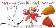 "Me Luna® Combi-Pack ""Mom"""
