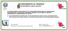 Reconocimientos 2014: Silvio Rodríguez Domínguez Distinción Ángel Valiente