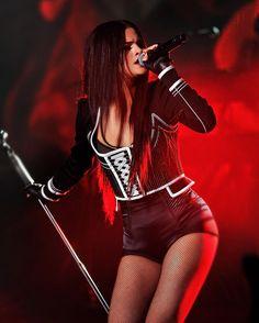 Selena Gomez - Data y Fotos Selena Gomez Fotos, Selena Gomez Tour, Style Selena Gomez, Selena Gomez Fashion, Selena Selena, Selena Gomez Pictures, Selena Gomez Wallpaper, Marie Gomez, Womens Fashion