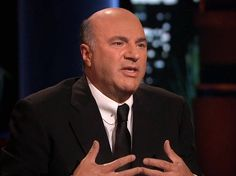 "'Shark Tank' investor Kevin O'Leary explains the best investment he ever made ""Shark Tank""/ABC ""Shark Tank"" investor Kevin O'Leary. A great product doesn't mean much if you can't match the supply to the demand. Sometimes it's necessary to bring in an executive with the connections and experience to turn your startup into a serious business. In the latest episode of the hit ABC show ""Shark Tank,"" investor Kevin O'Leary gets nostalgic over the time he learned this lesson for himself.."