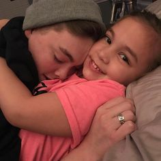 11 years Rachel has been a victim of Zach Herron's. And not just Zach but the entire school. About 2 years Ago Zach created an app Ratchet Rachel the whole p. Jonah Marais, Corbyn Besson, Jack Avery, Future Boyfriend, To My Future Husband, Siblings Goals, Why Dont We Imagines, Why Dont We Band, I Need U