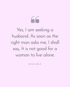 Fear Not If You Use 18 MEANT TO BE ALONE QUOTES The Right Way 3 Alone Quotes, Living Alone, The Right Man, Read More, Relationship Quotes, Meant To Be, Sayings, Lyrics, Relationship Effort Quotes