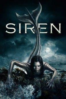 Siren - Todas as Temporadas