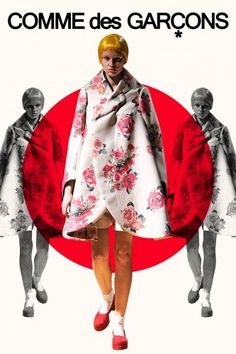 Fashion trivia: The story behind designer names