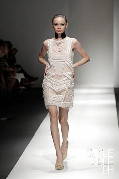 VEEJAY FLORESCA S/S 2013