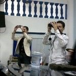 Angelo Sotelo Júnior שמעקךם דםא Instagram Foto n º 12