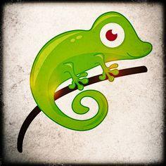 Lizart Festas