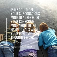 Since we cannot get our subconscious mind to agree to all the good things God wants to give us, it needs a bit of coaxing via negative tapping to remove the impediments (negative neural pathways)!  In other words we ourselves block God's gifts by our very own thoughts (limiting beliefs, personal laws) based on our difficult emotional experiences, usually from childhood.   Feel stuck? Feel God doesn't really love you? Feel unimportant in His Kingdom?  Time to learn to tap! Feeling Stuck, How Are You Feeling, Feeling Unimportant, Acupressure Points, Really Love You, Emotional Healing, Subconscious Mind, Christian Faith, Christians