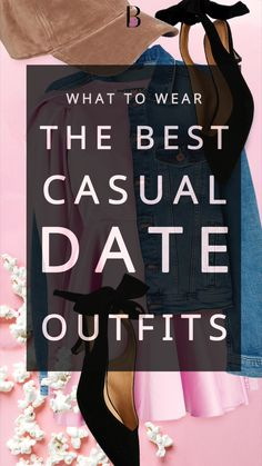 Casual Date Night Outfit, Day Date Outfits, Winter Date Night Outfits, Casual Date Nights, Stylish Winter Outfits, Winter Fashion Casual, Weekend Outfit, Trendy Fashion, Casual Outfits