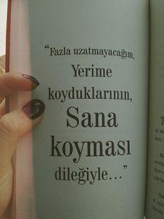 Yaskolog: Fotoğraf