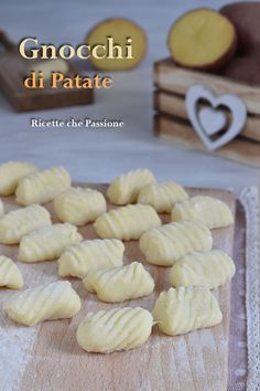 Lotsa Pasta, Best Italian Recipes, Food Tent, Food Labels, Ravioli, Potato Recipes, Pasta Dishes, Buffet, Food And Drink