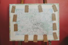Map Table Plan Tutorial Table Plans, Special Day, Big Day, Our Wedding, Wedding Inspiration, Map, Activities, Weddings, How To Plan
