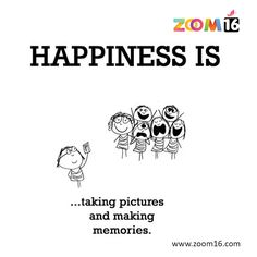 What is happiness for you? :) :)   www.zoom16.com #customizedgiftsshop #onlineshop #personalizedgifts #zoom16