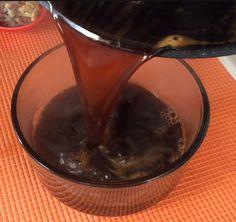 How to Make Pad Thai Sauce นำ้ปรุงรสผัดไทย